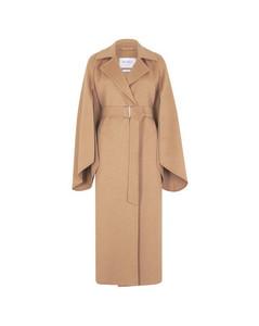 Milano coat