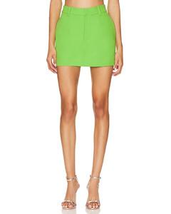 Cashmere blazer 'Jasmine'