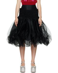 World Tour Logo cotton hoodie
