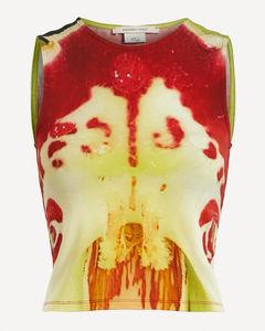 Short Puffer Down Jacket