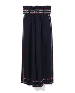 Classic Cycling Jersey II