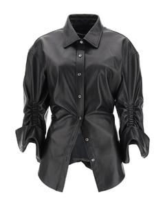 Shirts Alexander Wang for Women Black