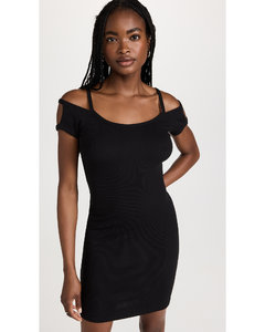 雪纺绸衬衫