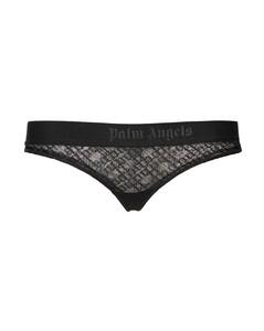 品牌字母初剪羊毛运动衫