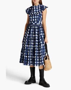 Pxp patch cotton hoodie