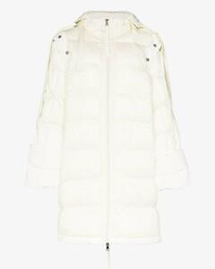 Genius 2 Moncler 1952 Narva puffer jacket