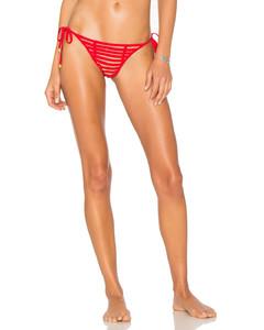 x NASA Space飞行员夹克