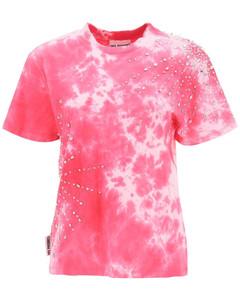 Black reversible wool-blend jacket