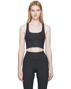 Merino wool-blend wide-leg pants