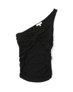 Linda Wool Coat