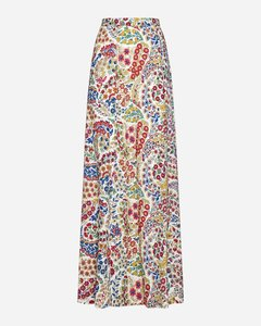 Convertible Ribbed Wool-blend Turtleneck Sweater