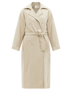 Cinghia coat