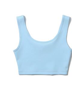 Floral-print balloon-sleeve satin maxi dress
