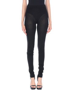 PADDED COAT WITH WRAP COLLAR