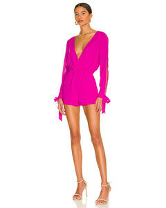 Ella army green quilted shell coat
