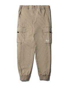 Draped T-Shirt Slip Dress