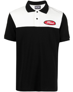 Floral linen-blend maxi dress