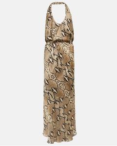 Sabe wool coat