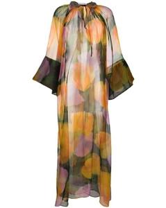 人造羊毛皮运动衫