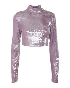 Belted Peplum单排扣西装夹克