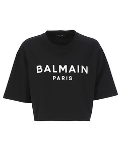 Variety连衣裙