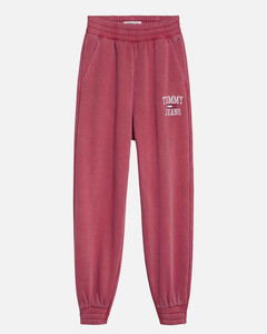 Angela Adjustable Bondage Dress W/ Mesh