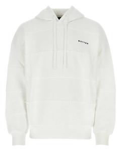 short black sequined dress