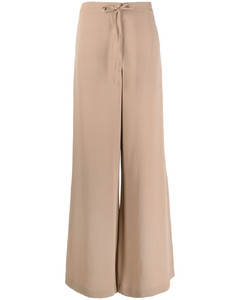 皮革与羊毛皮背心