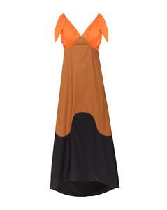 Pierce grey ribbed-knit cashmere sweatpants
