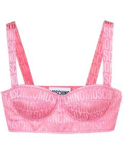 Fluid Satin Trench Coat