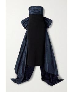 Sexy pink Pima cotton slip dress