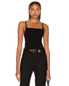 格紋百褶短裙