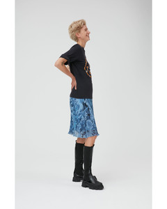 Jacket Woolrich