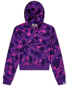 Basic PlisséMidi Skirt