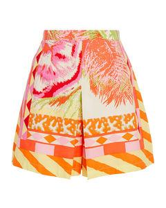 Linent T-shirt
