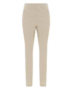 The Cotton Shirtdress