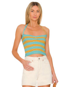 Val Marie Down Jacket