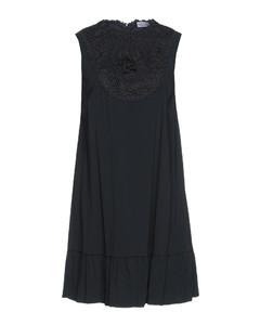 BEHATI裙子