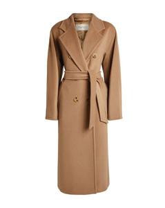 Madame Icon Coat