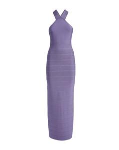 Efezia wool and cashmere coat