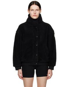 不對稱設計半身裙