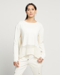 Forever Luxe Cover Up