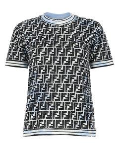 Roma Joshua Vides T-Shirt