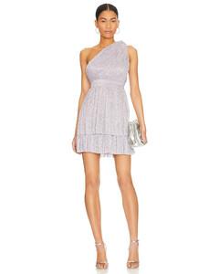 No.142 Run stretch-cashmere wide-leg track pants