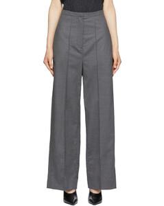 TIKI Transformable Knit Vest (Pink)
