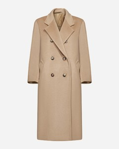 101801 reversibile coat