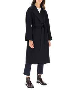Dress Long Women Fantasy