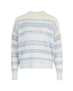 Gatliny sweater