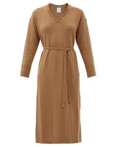 Calamai dress