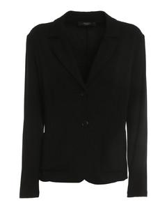 Macario blazer